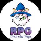 Site_MestreDosMagos.png