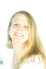 Eliane Stadelmann-Boving, Boheliane, Eliane Boving, Poet, Mother