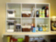Bizzy Bee'z Home Services Home Organizing