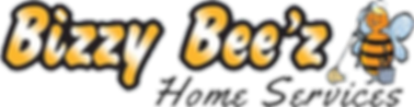 Bizzy Bee'z Home Services Housecleaning