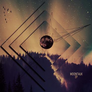Moontauk EP.jpg