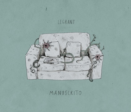 LEGRANT - MANUSCRITO COVER.png
