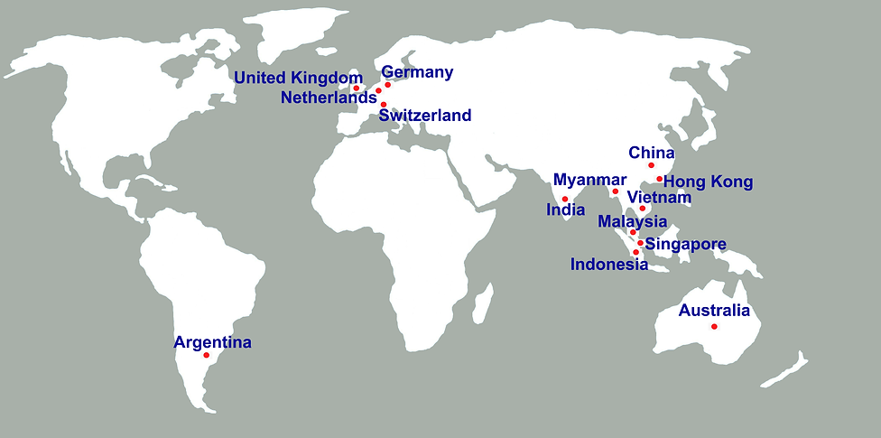 map-world-grey-white-v3.png