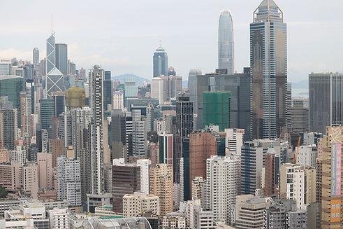 hongkong-case-study.jpg