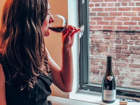 A Bourgogne for Every Budget
