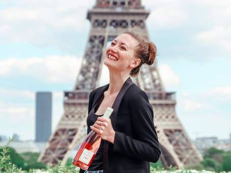 The French Do Things Differently: An Overview