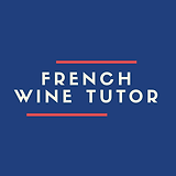 french wine tutor.PNG