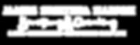 Logo_Maike_Consulting_transparent_weiß.