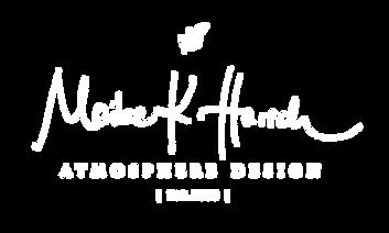 Logo_Schreibschrift_weiß.png