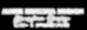 Logo_Maike_klassisch_Atmosphere_Design_w
