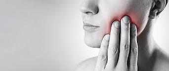 urgence dentaire douleur carie dentiste centre dentaire aix en provence