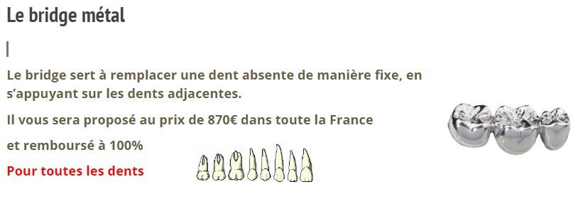 Copyright Prothese dentaire marseille 13 dentaire saint just dentiste 13013