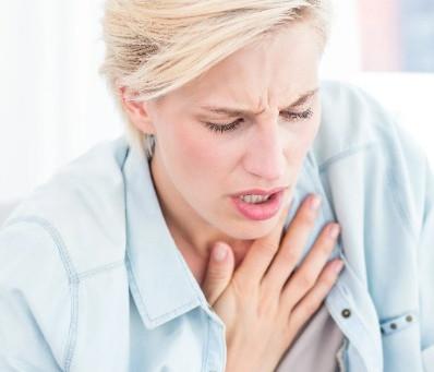 Les liens entre l'asthme et la santé bucco-dentaire