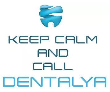 dentalya chirurgien dentiste de garde urgence dentaire week end sins prothèse implantologi