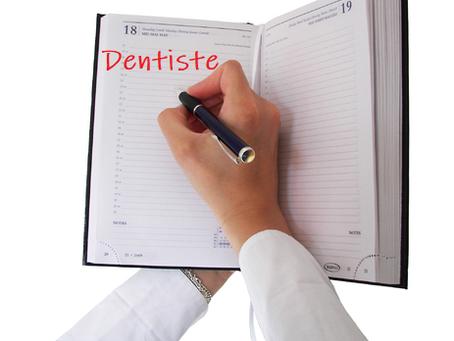 Contrôles et prévention dentaires: avez-vous vraiment besoin de consulter deux fois par an?