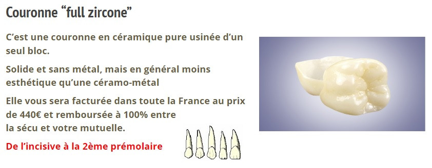 Copyright Prothese dentaire marseille 13 dentaire saint just dentiste 13013 implantologie doux douce