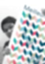 Compographie | Imprimerie | Montélimar