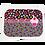 Thumbnail: Cupcake card.