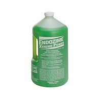 CSSD & Endoscopy Products