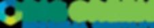 BGS_Logo_CMYK.png