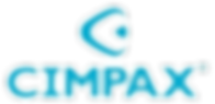CIMPAX_logo_250px_edited.png