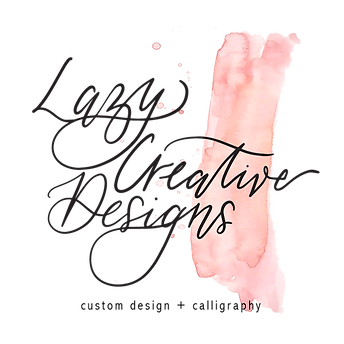 pink swash business card-01.png
