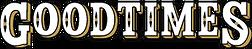 gt_logo_hrz_wht_gld.png
