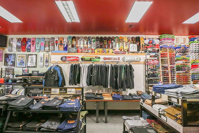 shop_interior_1.jpg