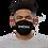 Thumbnail: Icon Face Mask