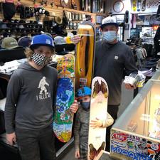 family_skate.jpg