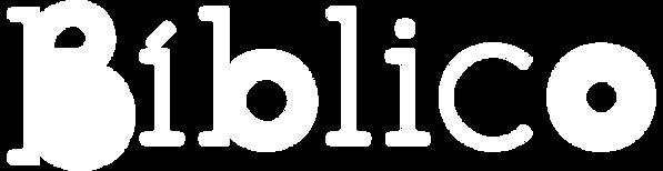 Grupo Biblico-05.png