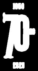 cabeçalho_boletim_Paroquial_2020_70_an
