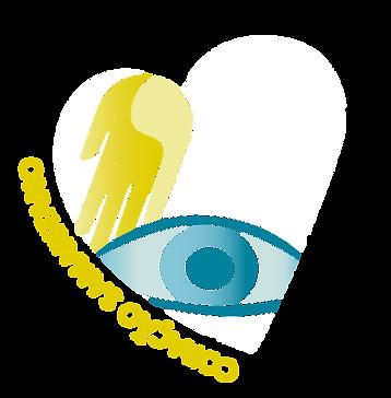 Coração Samaritano 2021-2022