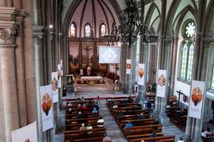 Eucaristia SOlene48.jpg