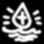 Sacramentos_Batismo_logo.png