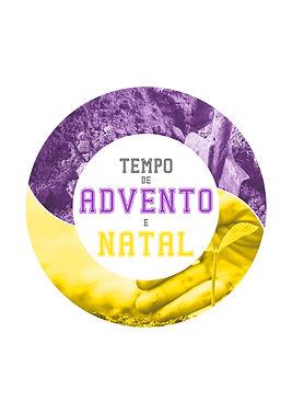 Caminhada Advento_natal .jpg