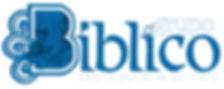 Grupo_Bíblico-01.jpg