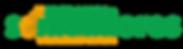 Semeadores_de_Esperança_logo_Prancheta_1