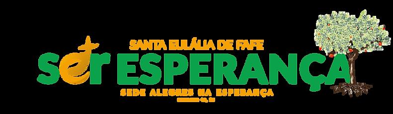 Ser Esperança_Friso-02-02.png