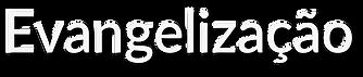 Semeadores_de_Esperança_logo_evangelizaç