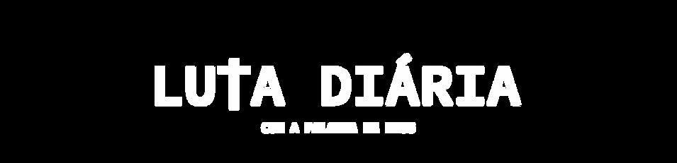Luta_Diária_Coronavirus_logo.png