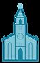 Igreja Nova