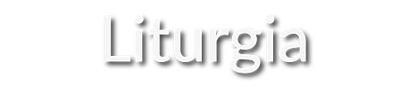 Semeadores_de_Esperança_logo_Liturgia.pn