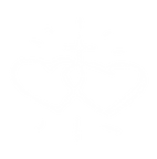 Sacramentos_matrimónio_logo.png