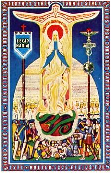 legiao-maria.png