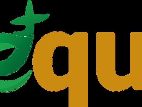 Inscrições 1º Ano 2020-2021