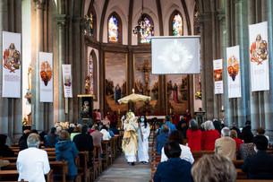 Eucaristia SOlene47.jpg