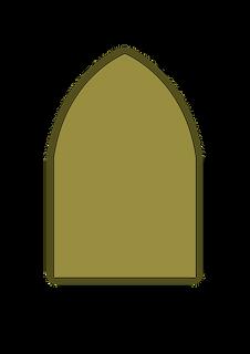 Logo_60 Anos_Prancheta 1.png