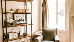 3 WAYS TO KONMARI YOUR HOME WITHOUT SPENDING ANY MONEY