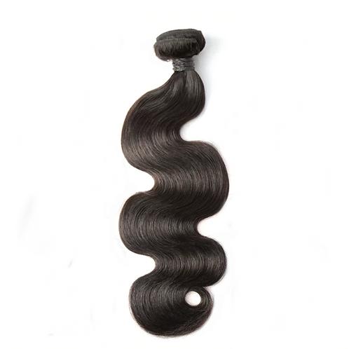 SAMPLES - BRAZIL HAIR